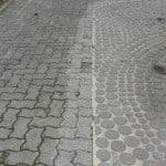 renens_place_du_marche