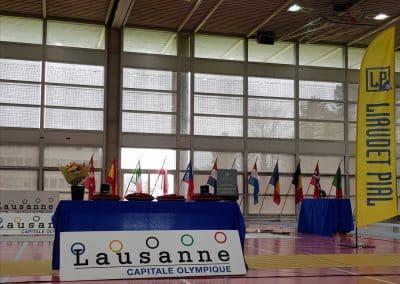 ILFC 2019 J2 tables des prix-hd