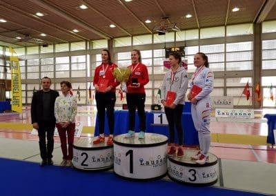 ILFC 2019 podium féminin-hd