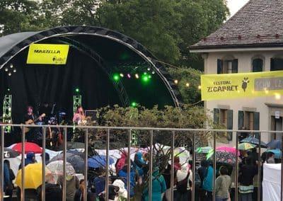 Festival Zicabret (1)