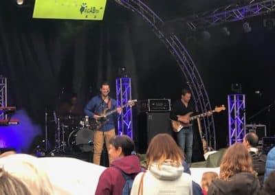 Festival Zicabret (3)