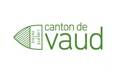 Directives Cantonales Vaudoises