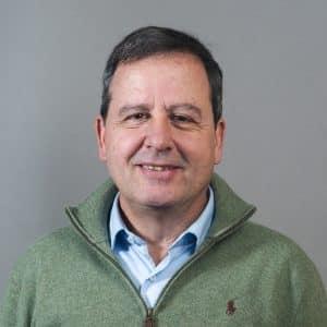 Alain Engel