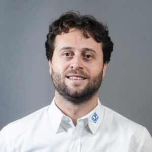 Alban Thaqi