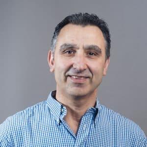 Jesús Vazquez
